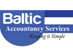 Baltic Accountancy Services