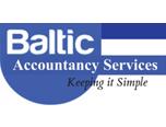 Baltic Accountancy Services