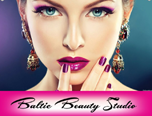 Baltic Beauty Studio