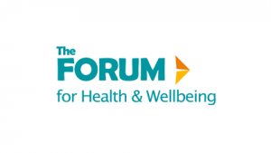 Forum for Health and wellbeing