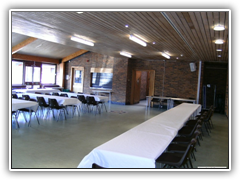 function room2