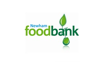 Newhmam Food Bank