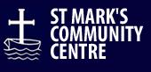 St. Marks Centre