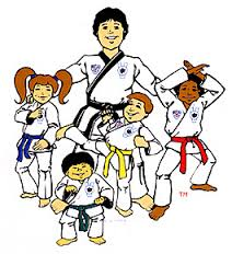 Karate for kids2