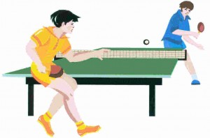 Table tennis4