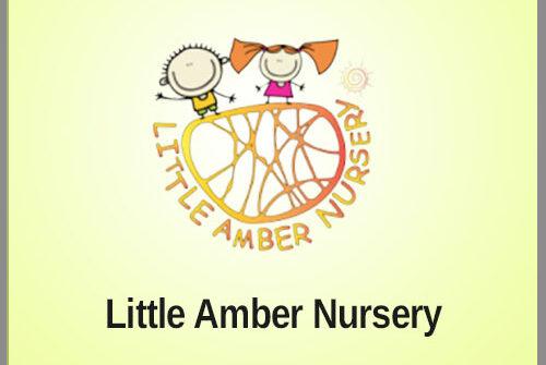 Amber Nursery
