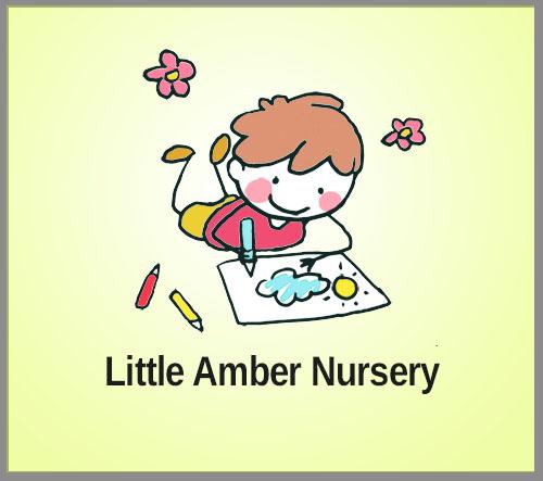 Little Amber Nursery2