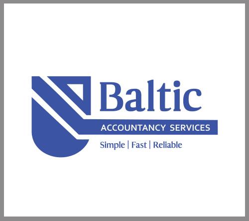 baltic account