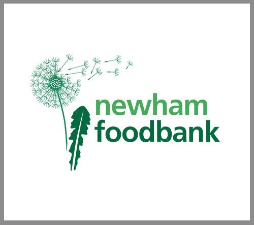 newham foodbank